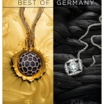 Best of Germany<br/>07-2015 1