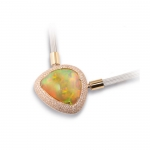 All about Opals 1