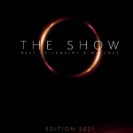 The Show - Edition 2021 1